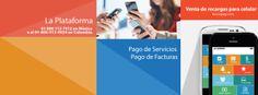recargas con Tecnopay  vende recargas Llámanos al 01 800 112 7412 https://www.tecnopay.com.mx/  Nuestro Blog: http://recargas.tecnopay.com.mx/