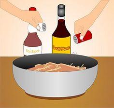 tupperware quick chef instructions