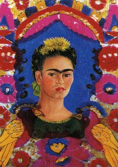 Beautiful Icons » Fuego Latino
