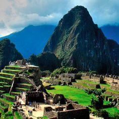 Почему люди умирают   Arzamas Чем отличаются майя, ацтеки, инки