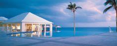 Bermuda Resorts | Rosewood Tucker's Point | Bermuda Luxury Resorts