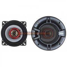 Difuzoare auto 80W, 5 inch, PY-1385F, Peiying - 200418