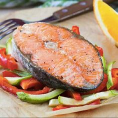 Fried Fish Recipes, Diabetes, Salmon Burgers, Fries, Turkey, Ethnic Recipes, Food, Yellow Vegetables, Metabolic Syndrome