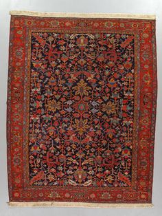 Antique Carpets Oriental Rugs Persian And Dealers Turkish Handmade