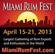 ... Desmond!   Our Rum Runner Friends   Pinterest   Renaissance, Rum and