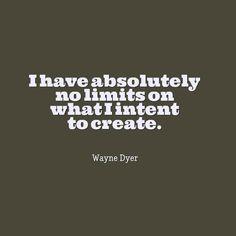 Wayne Dyer Quotes Pinmomma Mahoney On To Live Pinterest  Wayne Dyer Quotes .