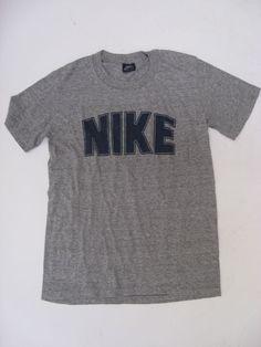 """HK$1900 shipped 11Jun17  C=39"""" , L=25""""  Sz M  Nike - Blue Label"""