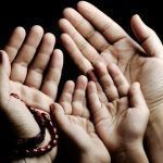 Your dua is always heard by Allah (s.t) and he will always answer them. Although you can make dua at any time, there are special best time to make dua. Islamic Relief, Islamic Dua, Islamic Quotes, Prayers For My Daughter, To My Daughter, Daughters, Save My Marriage, Love And Marriage, Marriage Advice
