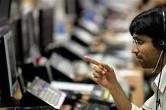 Pre-markets: BSE Sensex, NSE Nifty likely to open on a negative note; Tata Motors, RIL to be in focus today - http://nasiknews.in/pre-markets-bse-sensex-nse-nifty-likely-to-open-on-a-negative-note-tata-motors-ril-to-be-in-focus-today/