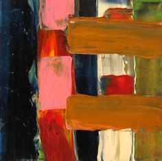 Saatchi Online Artist CK Aderem; Painting, Untitled #art