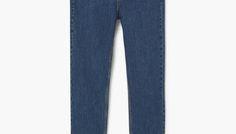1 Jeans 5 gün stil