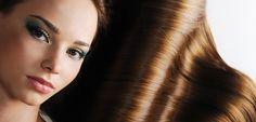Maneras de cuidar el cabello cada día - http://www.bezzia.com/maneras-de-cuidar-el-cabello-cada-dia/