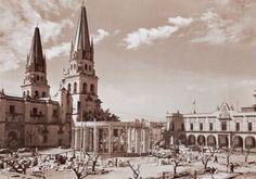 Jalisco Alternativo - Información - Google+