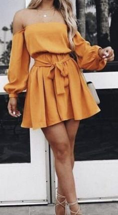 Birthday Outfit Ideas For Women Fall Casual Simple 26 Ideas For 2019 Cute Casual Outfits, Cute Summer Outfits, Chic Outfits, Dress Outfits, Fall Outfits, Casual Dresses, Fashion Dresses, Summer Dresses, Casual Summer