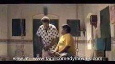Goundamani-Senthil comedy