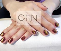 #nails #nailart #nailpolish #naildesign #nailswag #manicure #fashion #beauty #nailstagram #nailsalon #instanails #nails2inspire #love #ネイル #art #gelnail #cute #gelnails #polish #style #gel #naildesigns #instanail #pretty #girl #cat #shellac #cateye #eye