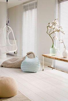 Great 50+ Beautiful Pastel Bedroom Design Ideas