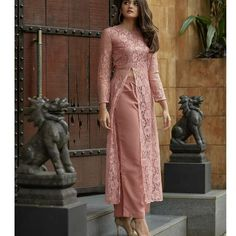For details / order please Call or Whatsapp on . Pakistani Dresses, Indian Dresses, Indian Outfits, Pakistani Sharara, Sharara Suit, Pakistani Bridal, Salwar Kameez, Net Kurti, Anarkali Suits