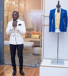 Thando Nondlwana (@thando_nondlwana) • Instagram photos and videos My Passion, Tuxedo, Photo And Video, Canvas, Coat, Videos, Photos, Jackets, Instagram