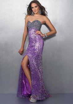 Splash Dress JD162