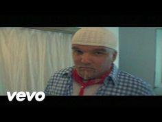 DJ Ötzi, Nik P. - Ein Stern (der deinen Namen trägt) - YouTube
