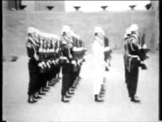 TRT İstiklal Marşı ve Açılış Anonsu (29.10.1982) Memories, Youtube, Memoirs, Souvenirs, Youtubers, Remember This, Youtube Movies