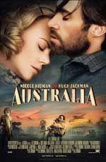 Australia - recensione