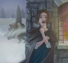 Beauty and the Beast deviantART | The beast and the beauty by ~howsimplylovely on deviantART | Disney 2