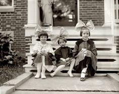 1920 - Washington, D.C.
