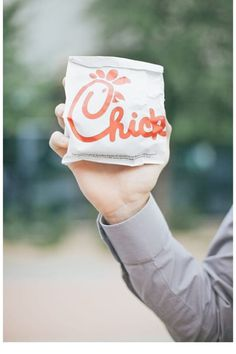Wedding Food 23 Brilliant Wedding Bars From Couples Who Dared To Dream ~ totally gonna have chick-fil-a cater my wedding now. - You could serve a pristine wedding cake ORRR you could serve whiskey and Choco Tacos. Wedding Snacks, Wedding Reception Food, Wedding Night, Wedding Cakes, Wedding Ideas, Fall Wedding, Dream Wedding, Reception Ideas, Wedding Bells