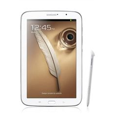 Samsung Galaxy Note GT-N5110 Tablet PC - http://www.karsilastir.com/samsung-galaxy-note-gt-n5110-tablet-pc_u#uzmanYorum #Tablet #PC #Samsung #GalaxyNote