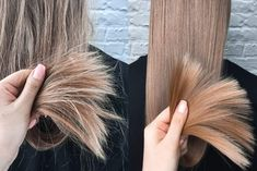 What is the difference between keratin and biotin shampoo? Where can I get biotin and keratin shampoo? Buy biotin and keratin shampoo at Biotin Xtreme Hair Care. Keratin Shampoo, Keratin Kur, Loreal Shampoo, Best Hair Loss Shampoo, Shampoo For Thinning Hair, The Face Shop, Make Hair Grow, Regrow Hair, Dull Hair