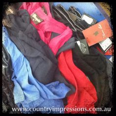 New seasons WRANGLER Tee's Singlets  and Shorts. ... In store NOW. & online in the next 20mins! #wrangler #warrnambool #countryimpressions #newseason #greatoceanroad #liebigstreet #love3280 #summer by countryimpressions
