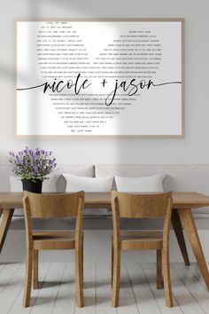 SWEET Anniversary Decor Ideas at Home! Perfect Anniversary Surprise Gift for Husband or for Wife #julyloveprints anniversary gift ideas | anniversary gift for boyfriends | anniversary gift for husband | anniversary gift for girlfriend | anniversary gift for wife | anniversary gift for parents | anniversary gift for couples | wedding anniversary | gift for him