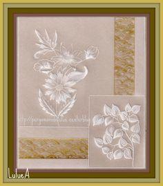 pergamano-fleurs-et-feuillage.jpg