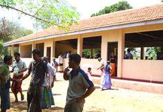 Elephant Foundation, Marjo Hoedemaker, Amersfoort