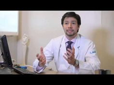 Câncer de estômago: conheça os seus sintomas e vigie o seu corpo!