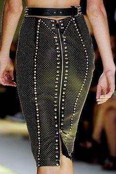 Top skirt 2013