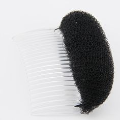 Hair Styler Sponge Curler Insert Styling Tool Hair Comb Clear Comb Updo Hair Former Volume Bouffant Beehive Shaper Maker Hair Dressing for Women Girls Ladies -- More info could be found at the image url.