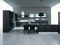 die besten 25 fliesenlack ideen auf pinterest ikea ikea tisch und ikea beistelltische. Black Bedroom Furniture Sets. Home Design Ideas