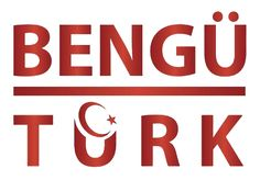 Bengütürk tv kanalını ücretsiz kesintisiz olarak seyredebilirsiniz.. http://www.canlitv.name/bengu-turk/
