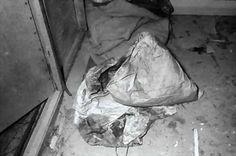 Tyynyliina nousi suureen rooliin Bodom-oikeudenkäynnissä