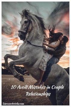 Horse Girl Photography, Animal Photography, Frame Rosa, Doma Natural, Funny Horse Videos, Bareback Riding, Most Beautiful Horses, Cute Horses, Mundo Animal