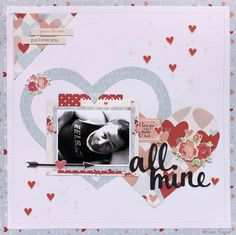 all mine layout - Anita Bownds (1)