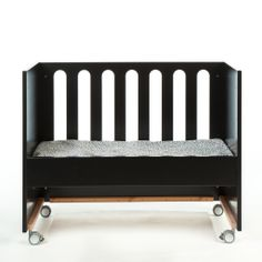 AVA Crib Baby Baby Cribs, Ava, Toddler Bed, Room, Furniture, Design, Home Decor, Child Bed, Bedroom