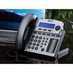 9 Best Xblue Phone System Images Phone Phone Speaker Telephone Accessories