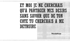 #citation #amour #trahison #heartbreak #mots #vrai Green Quotes, Cards Against Humanity, Motivation, Betrayal, Inspirational Quotes, Words, Citation Amour, Daily Motivation