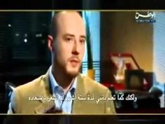 Why an American doctor convert to Islam? - YouTube