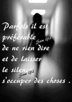 Phrase Deception D Amour Traverser Clecyluisvia Web