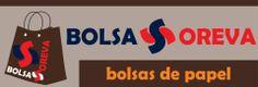 CONTACTO - Página web de BolsaSoreva